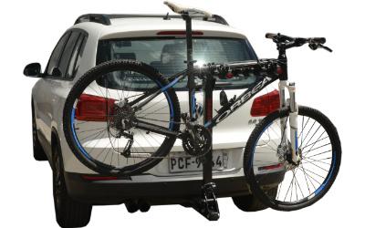 Porta bicicletas masterax for Casetas para guardar bicicletas